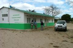 8_22_20081_47_24_PMMaputo-Mozambique